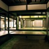 江戸村スペシャル!スタジオ内で室内撮影・夜間撮影を実現!